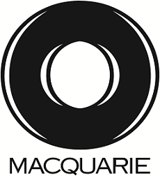 logo_-_macquarie_-_sml_6_2
