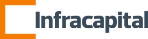 Infracapital logo-rgb